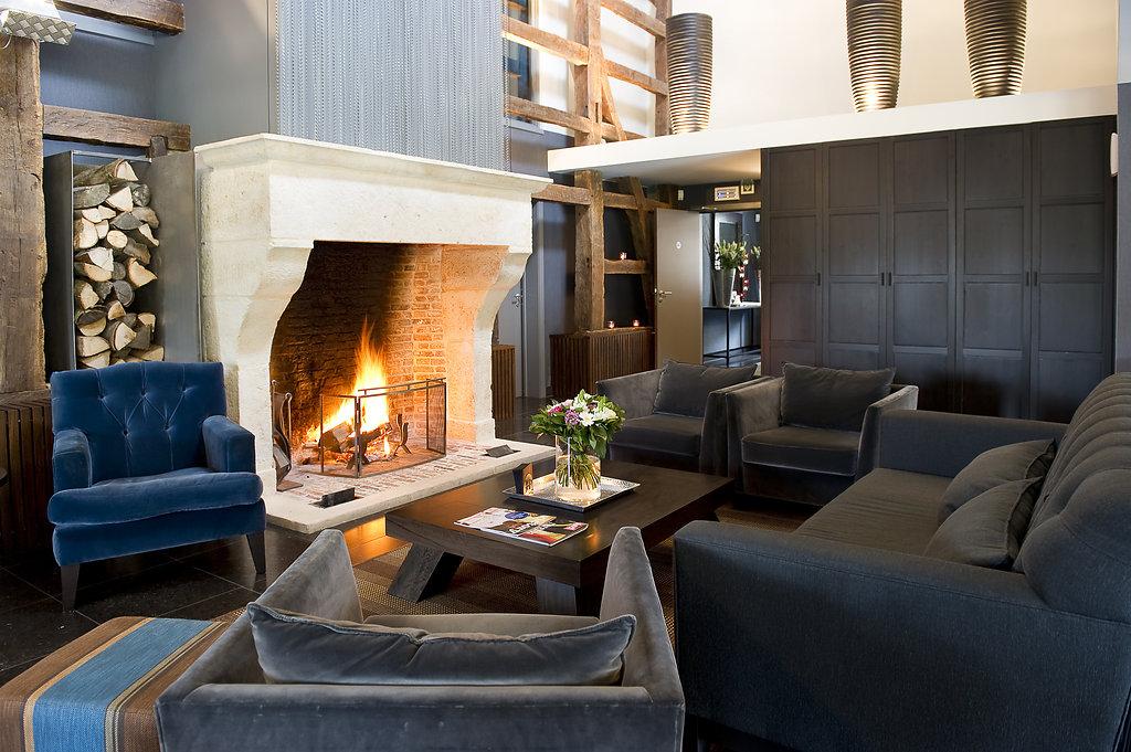 Dsc 3536 22 hotels restaurants en ardenne belgique for La table de maxime